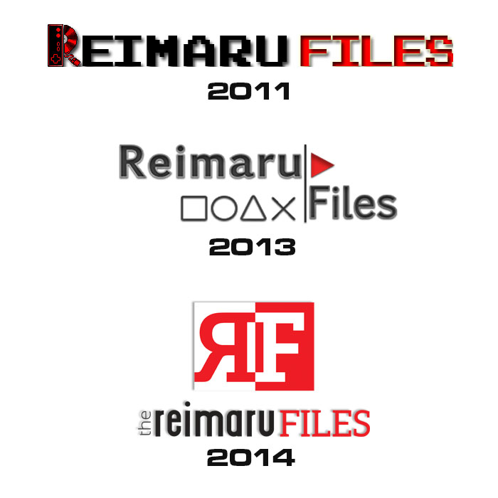 The Reimaru Files