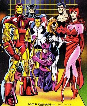 avengers-west-coast.jpg