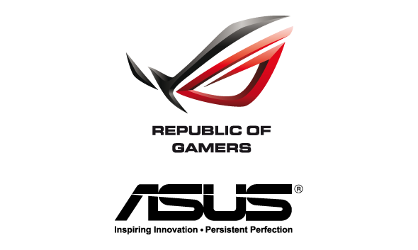 ASUS G20AJ-US006S Budget Gaming Desktop PC - YouTube
