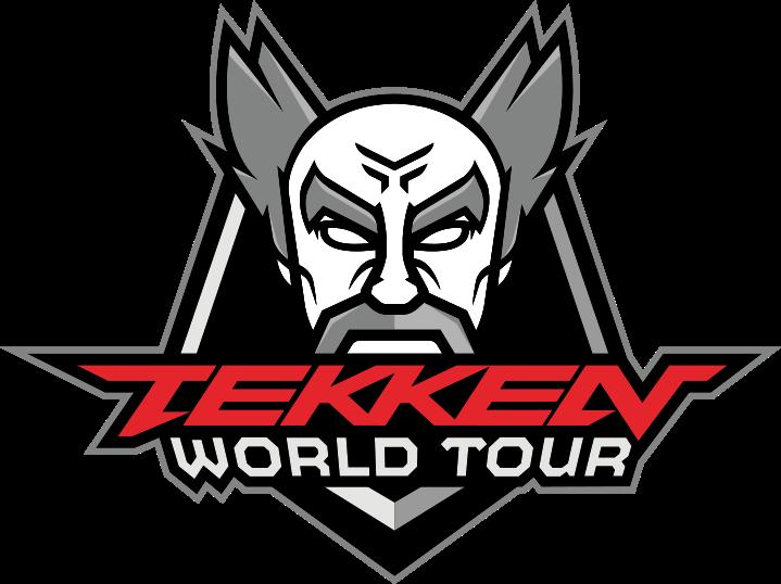 Tekken World Tour 2018 Sea Tournament List And Dates Revealed The Reimaru Files