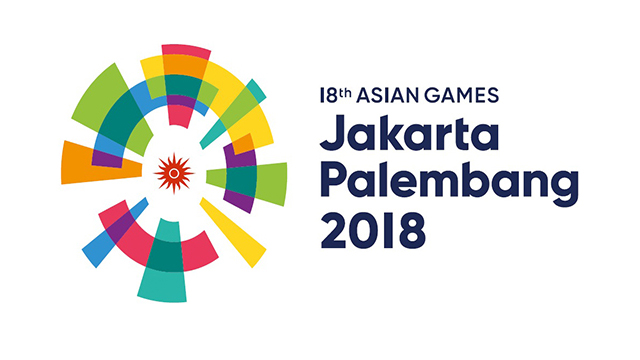 Asian Games reveal official list of Esports titles