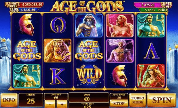 Image result for slot games